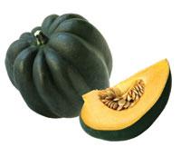 Jason-acorn-squash1