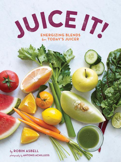 Juice-it-cover
