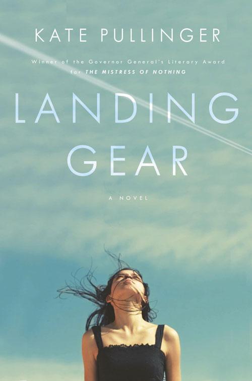 Landing-Gear-jacket-image