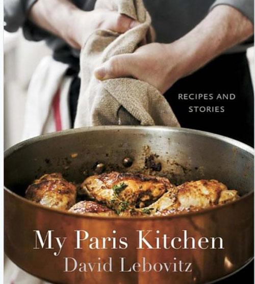 My-Paris-Kitchen-Recipes-and-Stories-by-David-Lebovitz