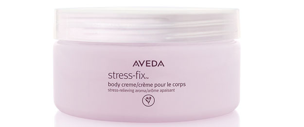 Aveda Stress-Relief Cream