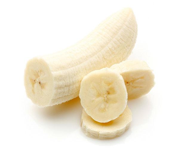 Banana Cranberry Bread Pudding