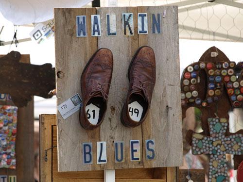 blues-walking