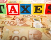 canadian-taxes-gettyimages