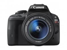 canon-sl1-dslr-camera