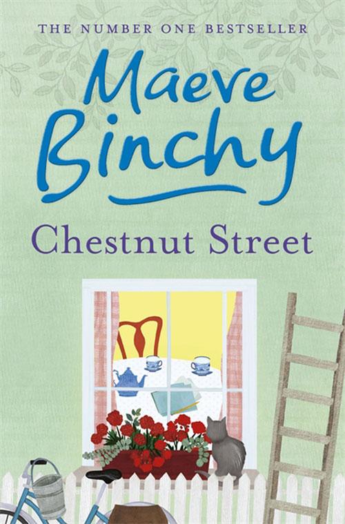 chestnut-street