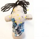 doll-Screen-Shot-2014-04-15-at-11.14
