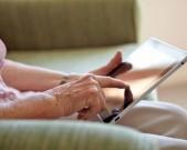 elderley-woman-using-tablet-computer-gettyimages