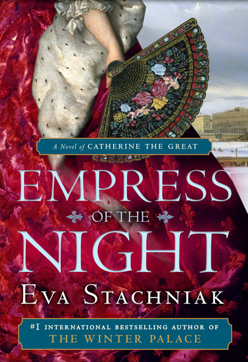empress-of-the-night
