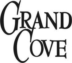 grand cove