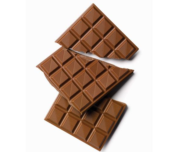 indulge_chocolate