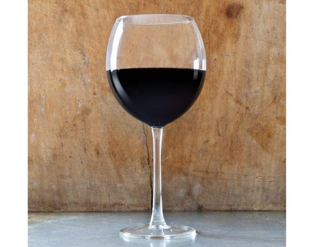indulge_wine