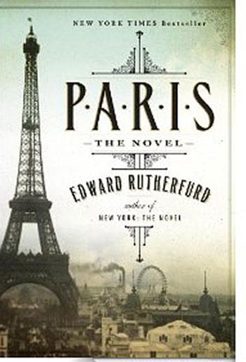 paris-the-novel