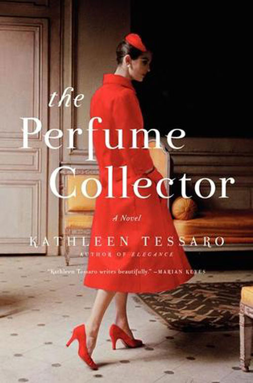 perfume-collector