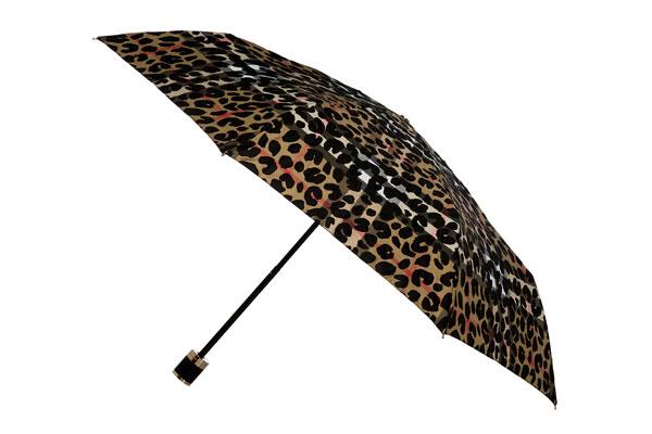rain-gear3