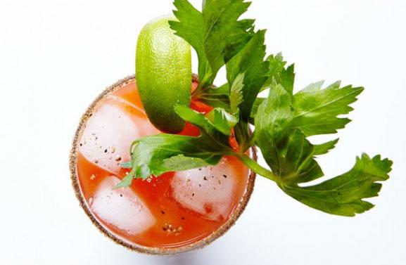 spicy-caesar-cocktail