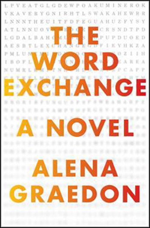 word-exchange-by-alena-graedon1