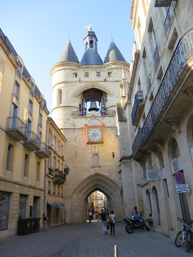 2-BordeauxGate