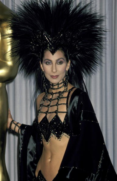Cher From Hippie Singer To The Goddess Of Pop Page 3 Of