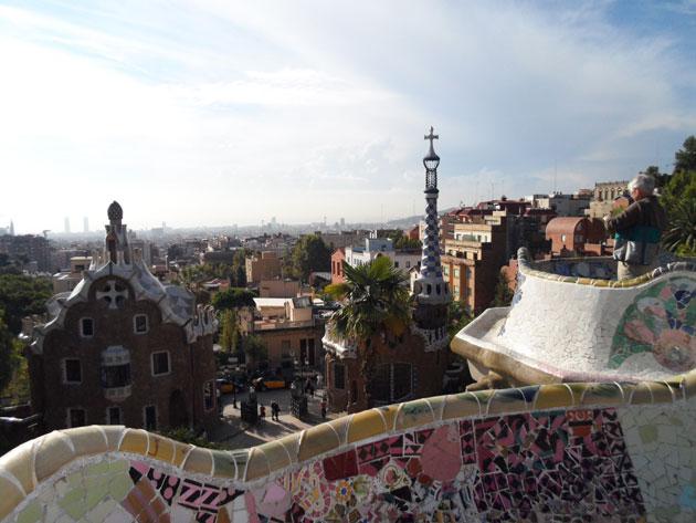 8-BarcelonaGuell