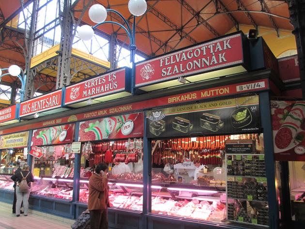 9Market-in-Budapest