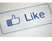 FBlike
