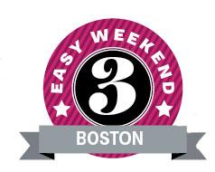 May_Boston