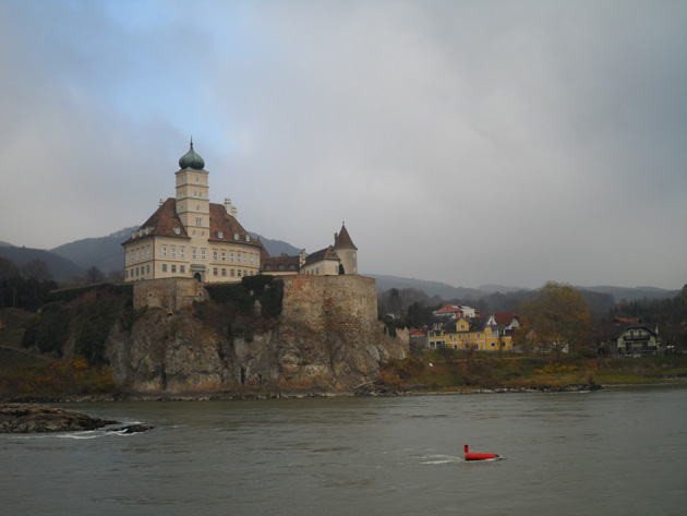 ViewfromDanube2