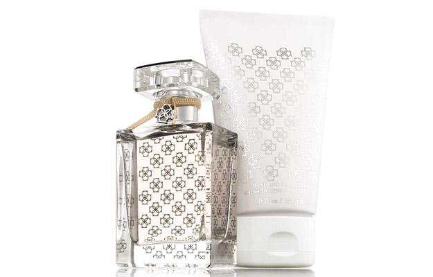 ann-taylor-fragrance-gift-set
