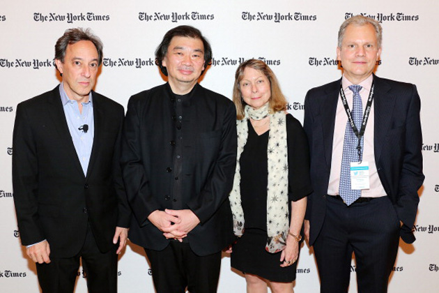 architecture-critic-for-the-new-york-times-gettyimages