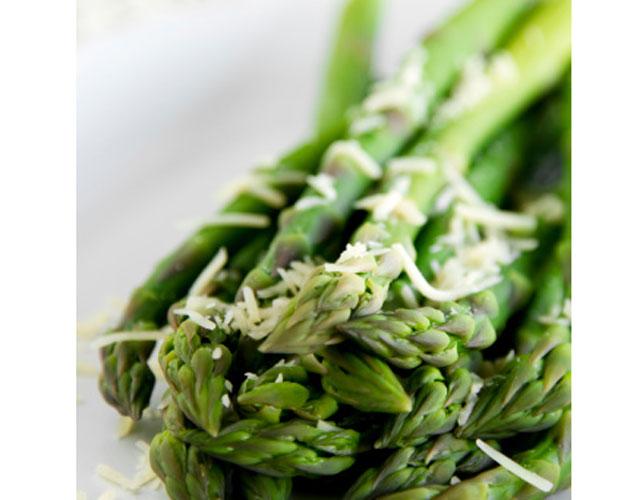 asparagussidedish