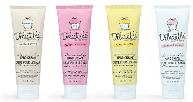 bedelectable-hand-cream