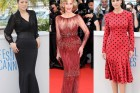 cannes-2014-best-dressed