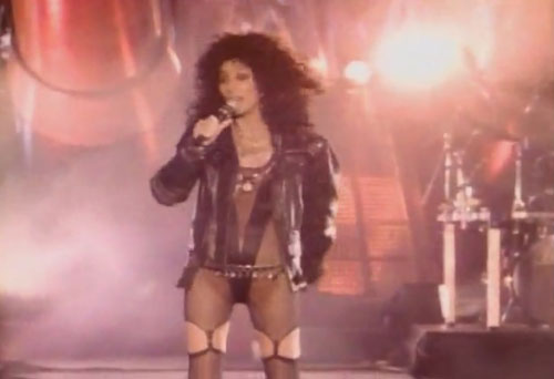 cher-turn-back-time