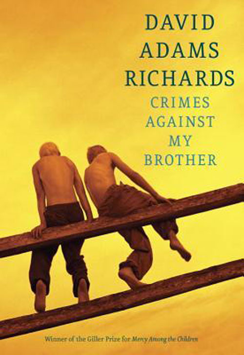 crimes-agains-my-brother