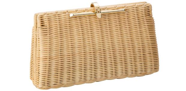 cropped-502_002-Handbag-#1--Summer-1---_138