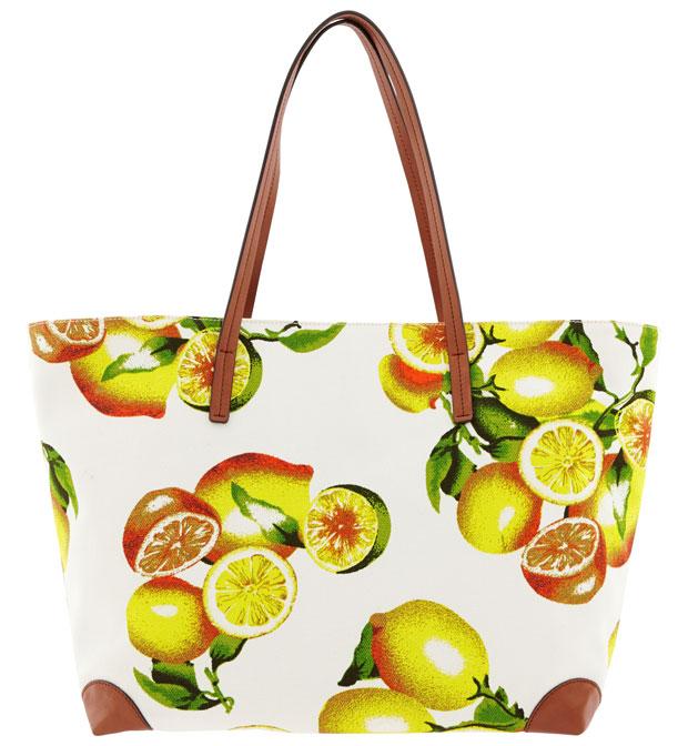 cropped-950345-BR-$95-Lemon-Tote