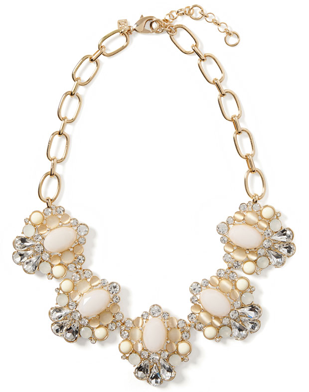 cropped-969621-BR-$85-Shimmer-Chic-Floral-Necklace-copy