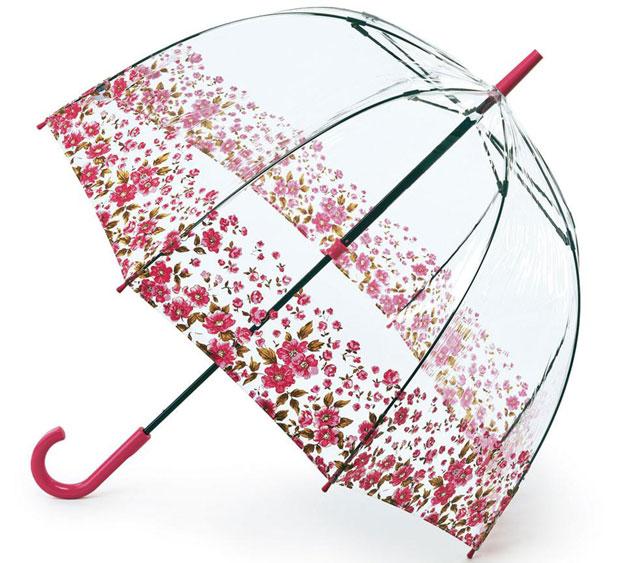 cropped-Fulton-Umbrella