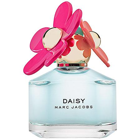 daisy-delight-marc-jacobs