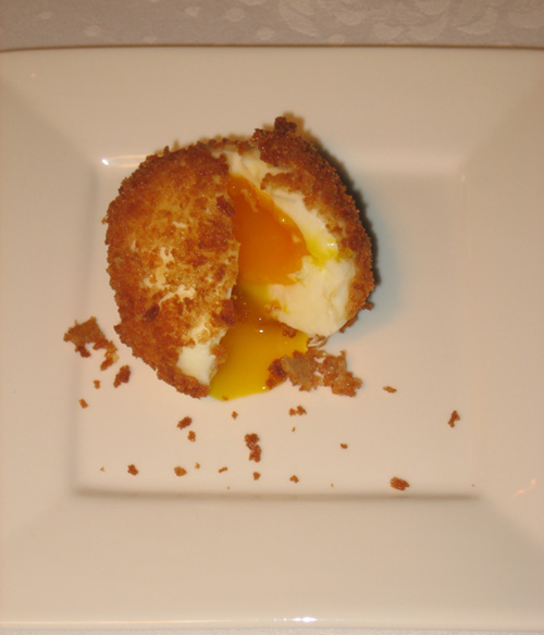 deep-fried,-soft-boiled-egg