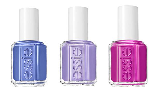 essie-neon-polishes