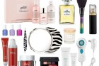 EZ Beauty: Mother's Day Gift Ideas