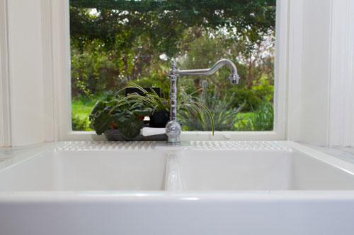 germs-kitchen-sink