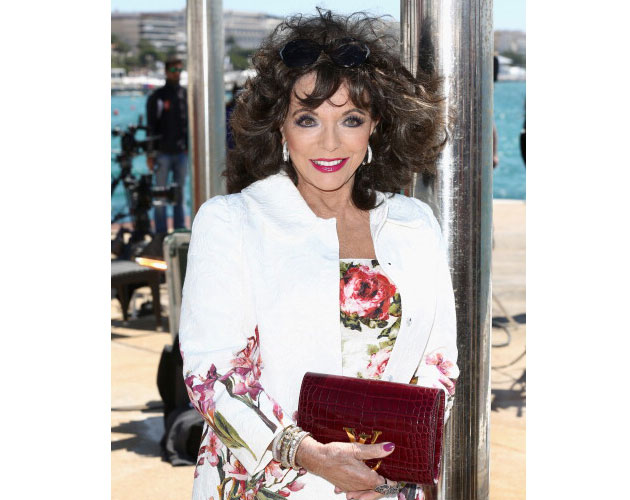 joan-collins-cannes-2014