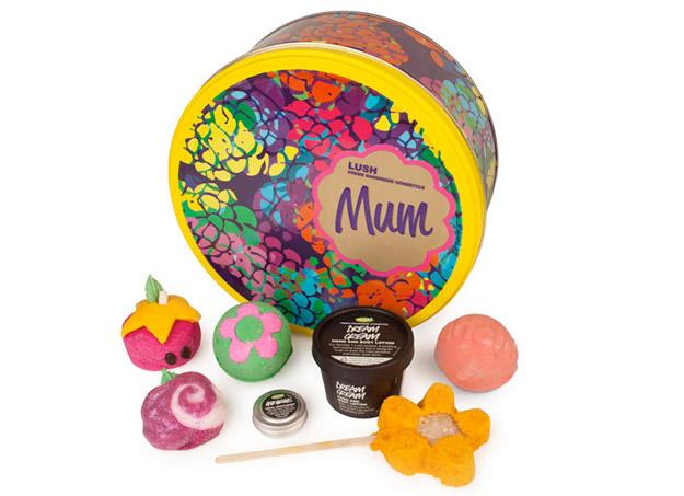 lush-mom-gift-set