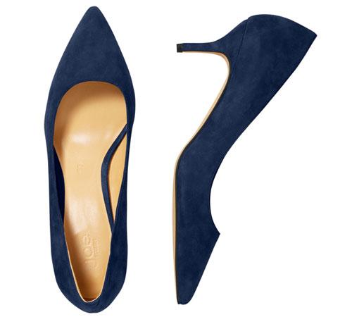 midi-heels-joe-fresh-blue