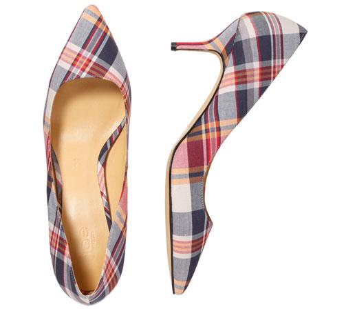 midi-heels-joe-fresh