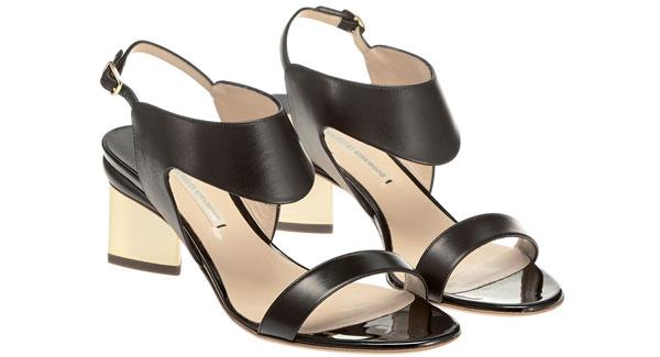 midi-heels-nicholas-kirkwood