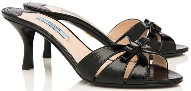 midi-heels-prada